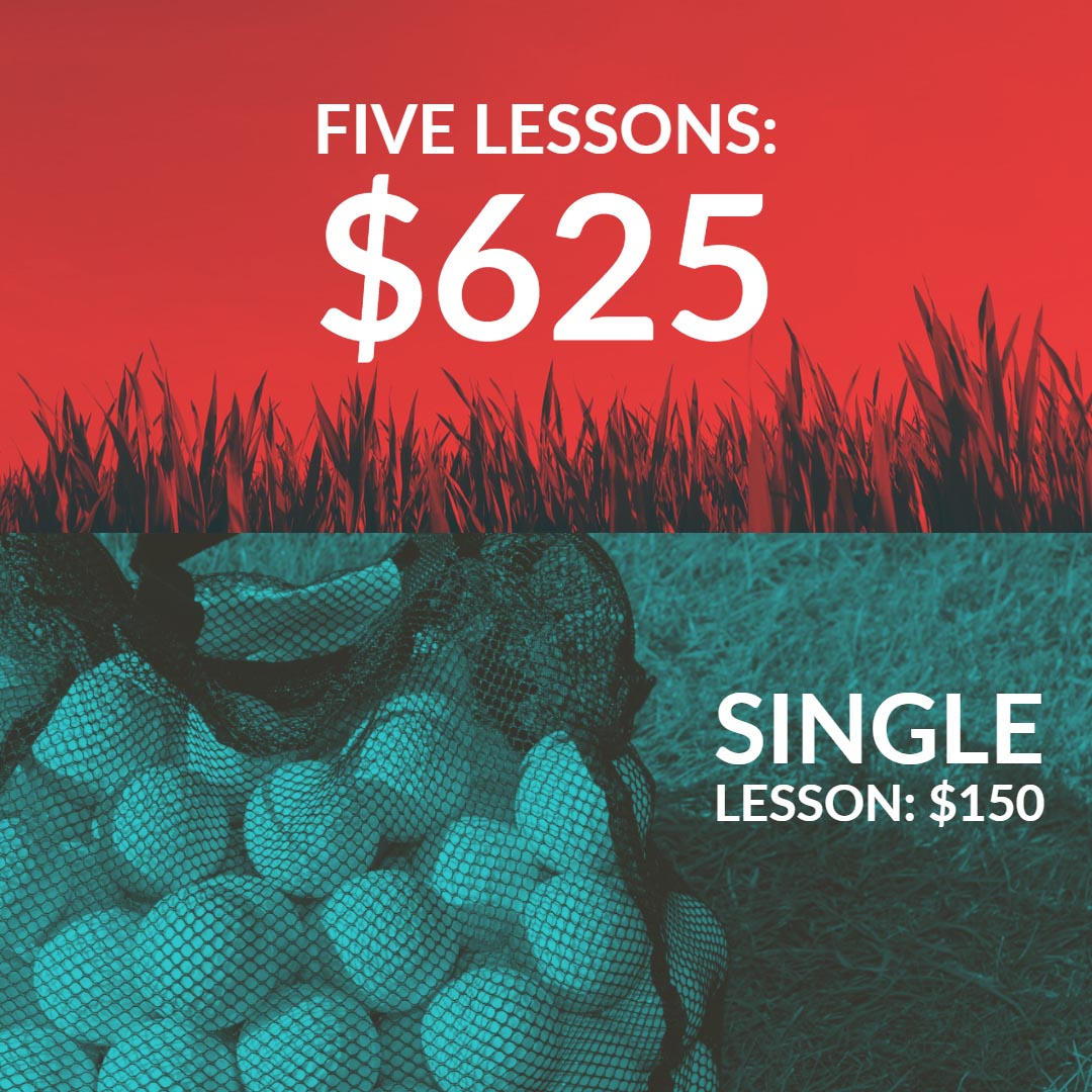 academypricing-625-and-150