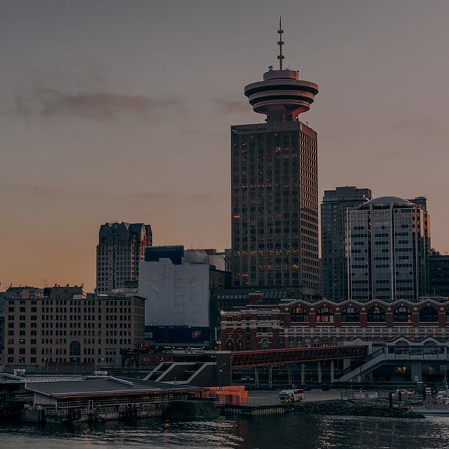 vancouver-skyline-mg