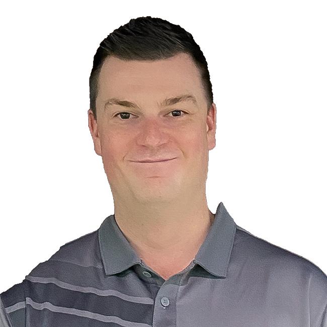 Craig Dale Bio