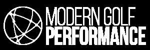Modern Golf Performance (MGP)